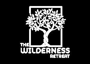 The Wilderness Retreat