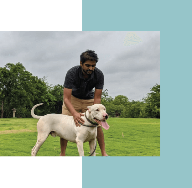 Pet Friendly Resorts In Hyderabad